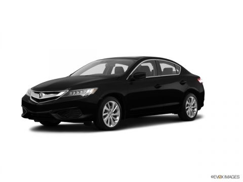 New Acura For Sale In Fletcher Apple Tree Acura - 2018 acura tsx navigation